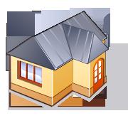 Закон об энергосбережении - здания