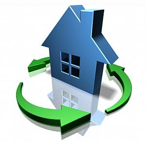 Энергетическое обследование дома