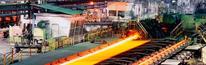 Форма энергопаспорта 13.3 - сведения об энергосберегающих мероприятиях