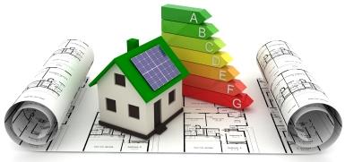 Организации проводящие энергетическое обследование