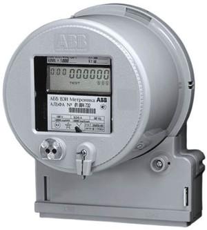 классификация счетчиков электроэнергии