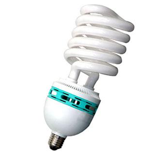 Люминесцентная лампа - приимущества и недостатки
