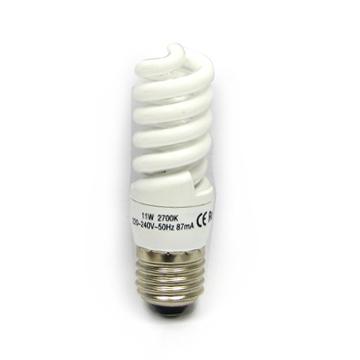 Энергосбережение - Люминесцентные лампы Е27