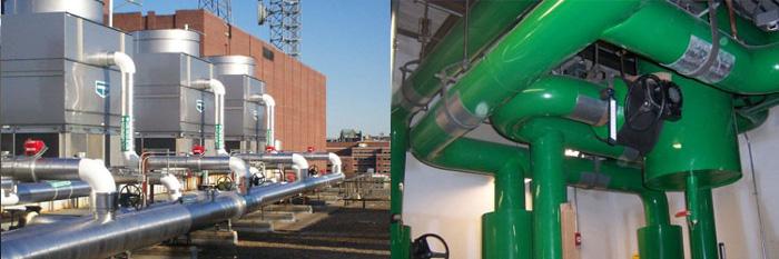 Энергосберегающие мероприятия - сделать энергопаспорт приложение 20