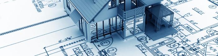 Кто обязан провести энергетическое обследование зданий