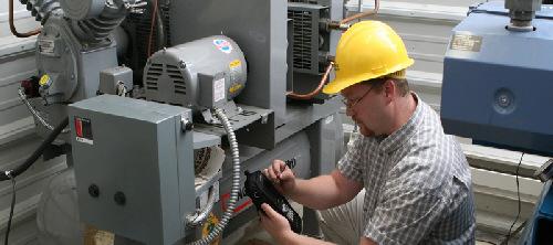 Когда следует провести инструментальный энергоаудит
