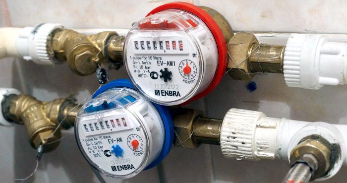 Закон об энергосбережении – счетчики ставить или нет?