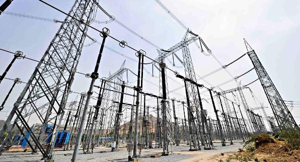 Заполненный энергопаспорт предприятия по транспортировке электроэнергии образец