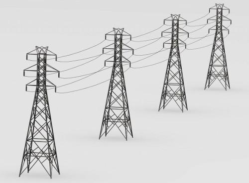 Энергосберегающие мероприятия для регулируемых организаций