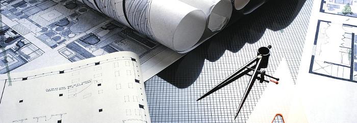 Как правильно разработать программу энергосбережения