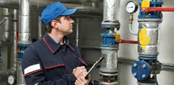 Разработка программы энергосбережения - сбор и анализ данных