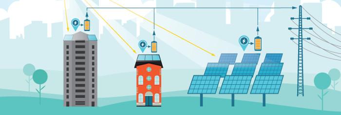 Как получить энергопаспорт здания