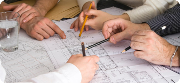 Подготовка программы по энергосбережению