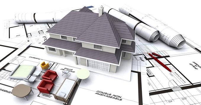 Закон об энергосбережении фз 261 для собственников зданий, строений, сооружений
