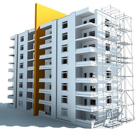 Как оформить энергетический паспорт здания