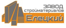 Завод Елецкий