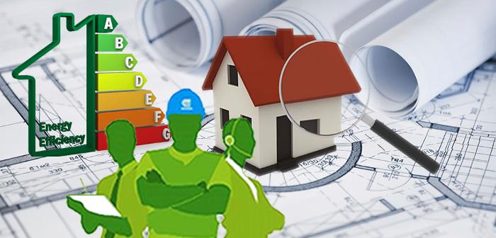 Государственная программа энергосбережения