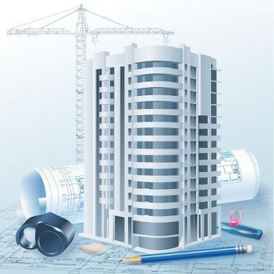 Паспорт энергоэффективности здания