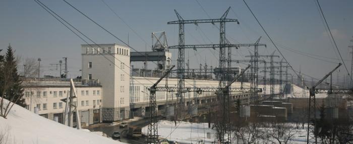 Программа энергосбережения регулируемые организации