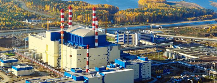Разработка программы энергосбережения организаций осуществляющих регулируемые виды деятельности