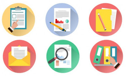 Типовые организационные мероприятия по энергоэффективности