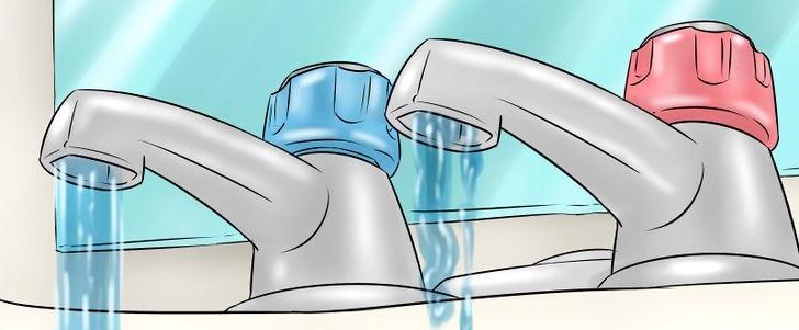 Энергоаудит систем водоснабжения