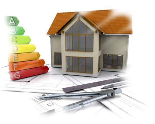 Льгота по налогу на имущество для зданий с высоким классом энергоэффективности