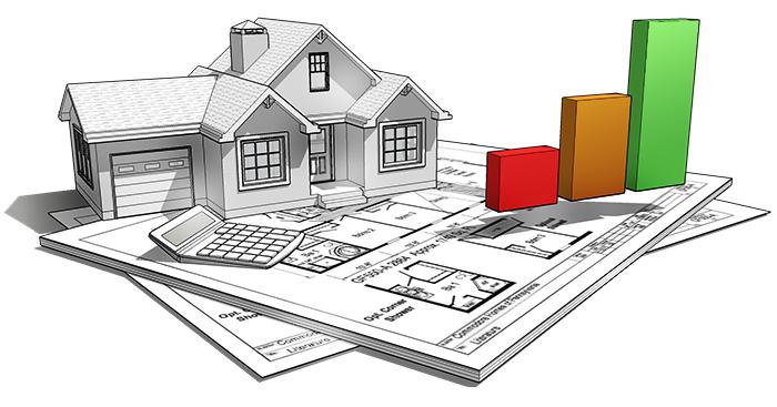 Льгота налог на имущество здания