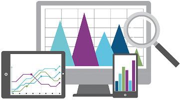 энергетическое обследование - анализ, расчет, отчет
