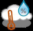 Измерение микроклимата