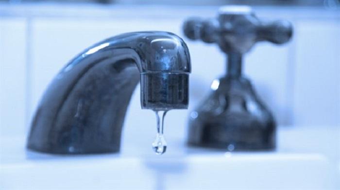 Экономия воды в организациях