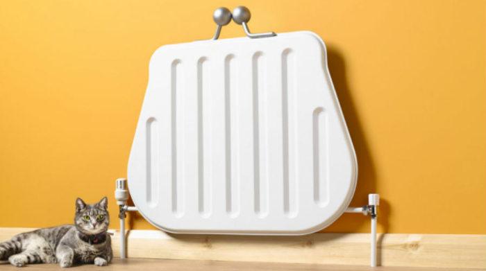 Энергосберегающие мероприятия - экономия воды