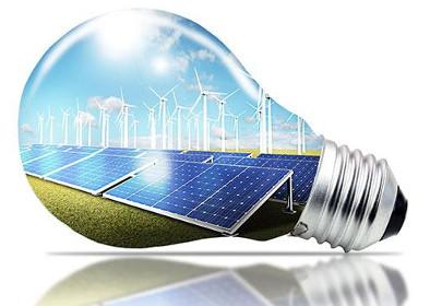 Технологии в энергосбережении