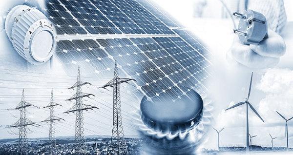 Энергосберегающее электрическое отопление - подводим итог