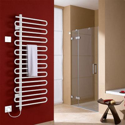 Электрического отопления - преимущества и недостатки