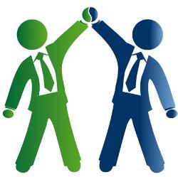 Сотрудничество и Партнерская программа