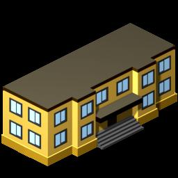 Энергодекларация организации или учреждения
