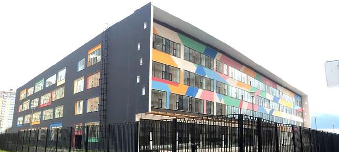 Способы экономии электроэнергии в школе и детском саду
