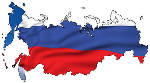 Проблемы энергосбережения в России