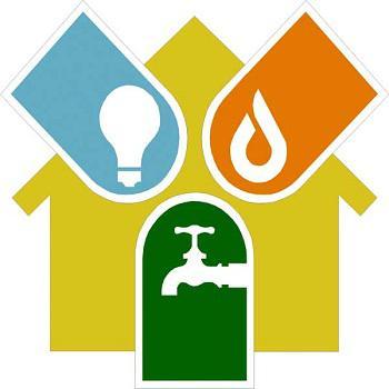 Проблемы энергосбережения в ЖКХ