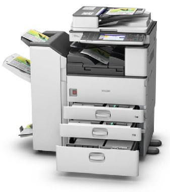 класс энергоэффективности принтера