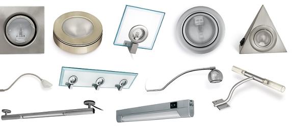 Класс энергоэффективности светильников