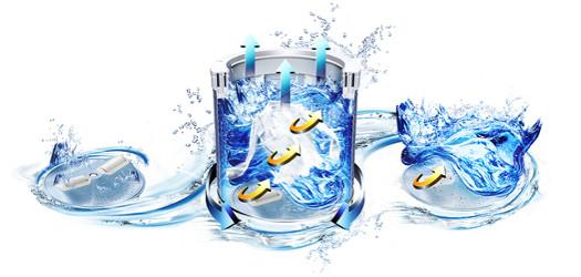 Как снизить потребление воды в быту