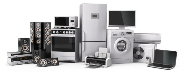 Энергосбережение в доме - экономим электрическую энергию
