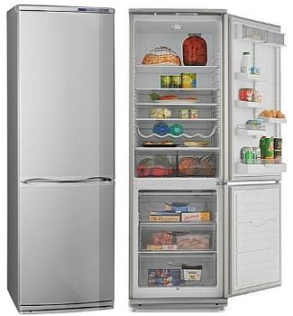 Холодильник - энергосбережение