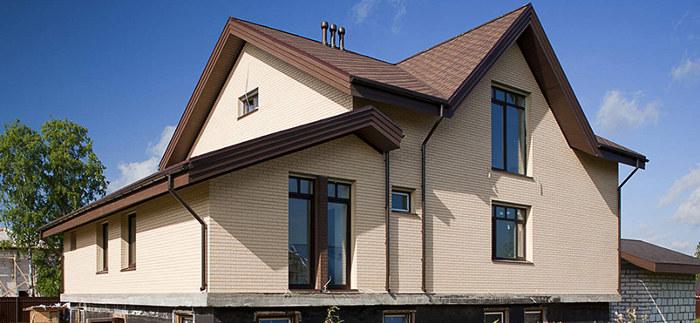 Энергосбережение дома - мероприятия в системе отопления загородного дома