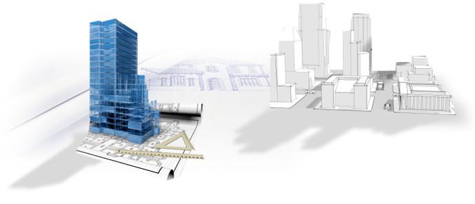 Энергетическое обследование здания - техническое задание