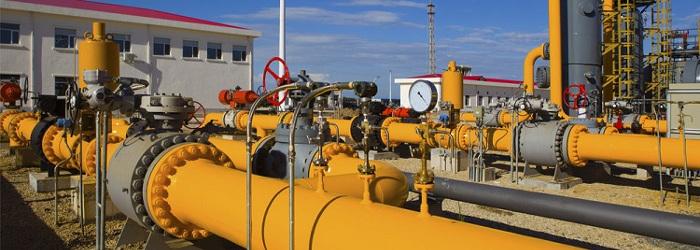 Энергосберегающие технологии на трубопроводах