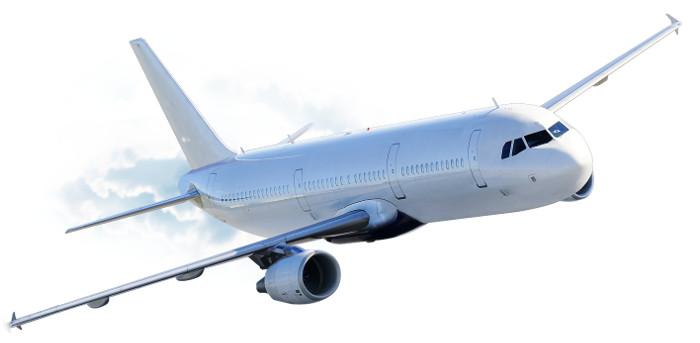 Энергосберегающие технологии на авиатранспорте