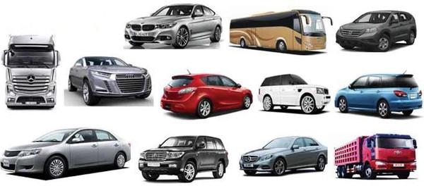 Энергосберегающие технологии на автотранспорте